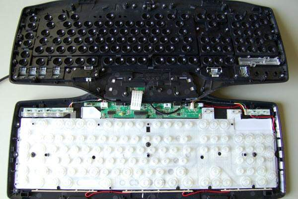So Reparieren Sie Eine Mit Wasser Beschadigte Tastatur Wie Man Tipps Und Nutzliche Informationen Zu Webdesign Und Webentwicklung